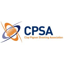 Clay Pigeon Shooting Association